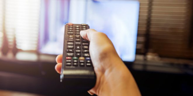 Πότε επιστρέφει το κανάλι στις οθόνες μας;